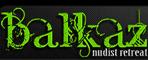 Balkaz logo