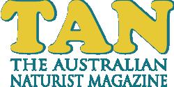 The Australian Naturist Magazine
