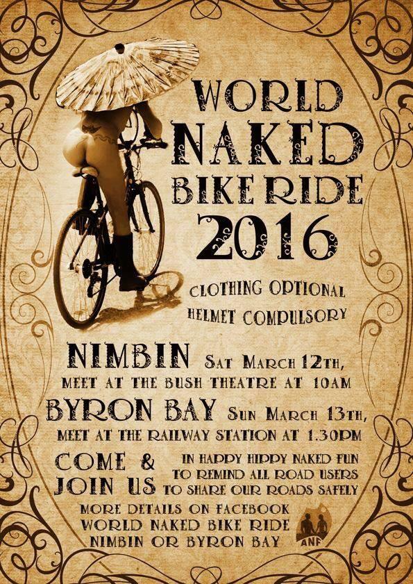 WNBR-Nimbin-Byron-Bay