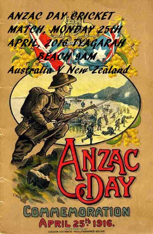anzacday-cricket-2016
