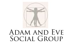 TAN Magazine - Adam and Eve Social Group