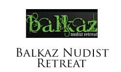 TAN Magazine - Balkaz Nudist Retreat