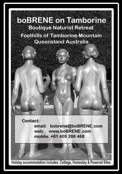 BoBrene-Advert-BW-9x13-e1442458028563