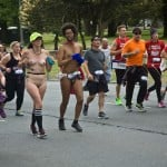 2015 San Francisco Bay to Breakers