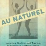 Au Naturel by Stephen L Harp