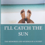 I'll Catch the Sun by Richard Langdon Cook