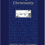 Nudity & Christianity, edited by Jim C Cunningham