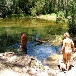 Townsville Naturist Community