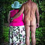Resolving Conflict Over Naturism with Our Loved Ones