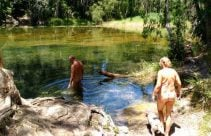 Upcoming Naturist Events - The Australian Naturist Magazine